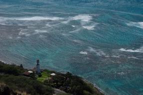 2016.03 Hawaii 04
