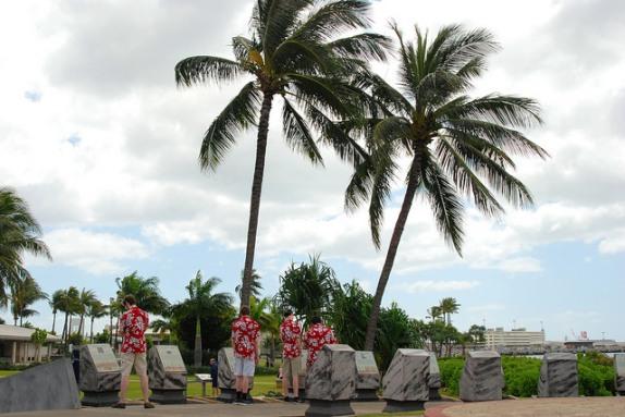 2016.03 Hawaii 06