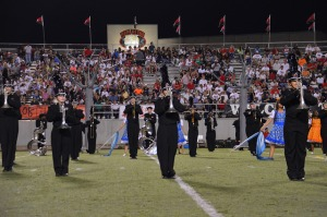 band-photo-marching-show-for-blog