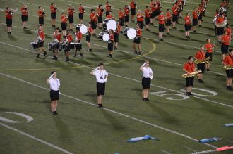 half-time-of-the-band